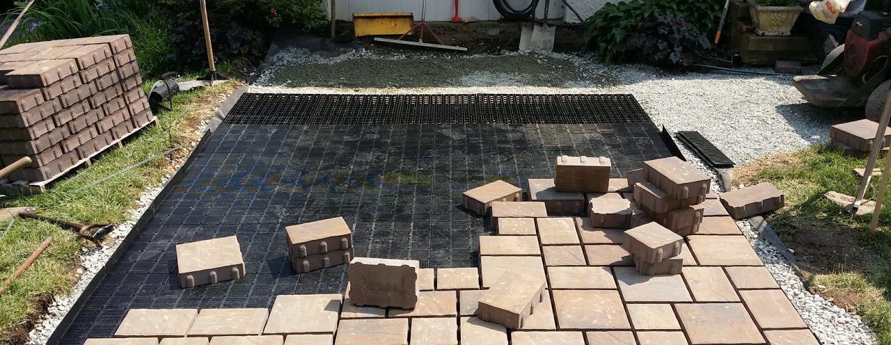 Contractor's Love it