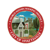 City of Hyatsville