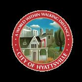 City of Hyatsville