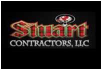 Stuart Contractors LLC
